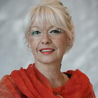 Tatjana Dobrovolny, Dipl.Ing.