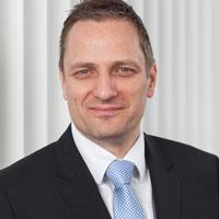 Markus Schweininger